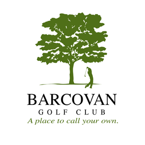 BarcovanGC--logo-cir-300x300