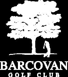 Barcovan-GC-logo-350x398-nt-wht