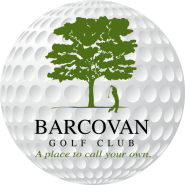 BarcovanGC--golf-ball-bg-w-logo