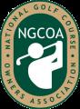 NGCOA-col-logo